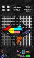 Screenshot of Color Fill