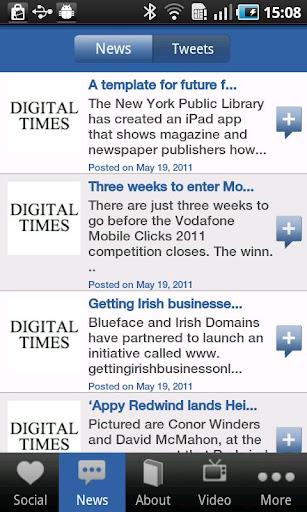 Digital Times