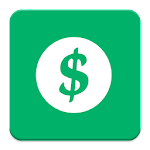Exchange rate Costa Rica APK