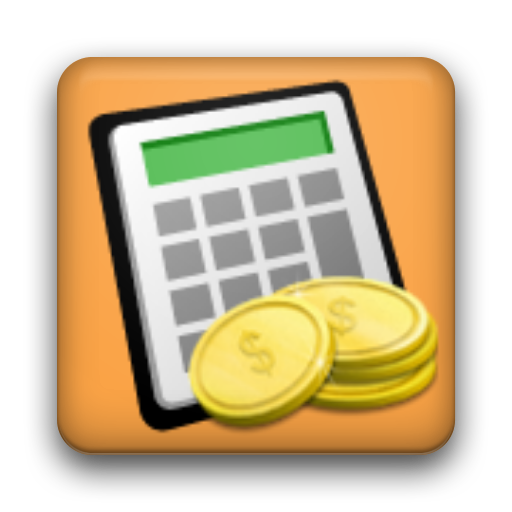 Simple Loan Calculator file APK for Gaming PC/PS3/PS4 Smart TV