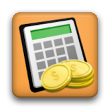 Simple Loan Calculator file APK Free for PC, smart TV Download