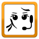 電話オペレーター icon