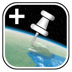 Cheats MapMaster - Geography game