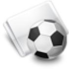 Magic Serie A Fantacalcio Pay icon