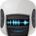 Voice Translator for Skype