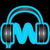 Free Download Binaural Beat Builder APK for Samsung
