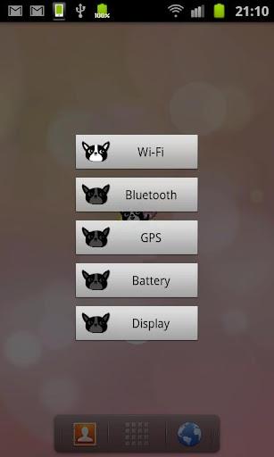 picton dog battery 工具 App-愛順發玩APP