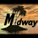 Midway icon