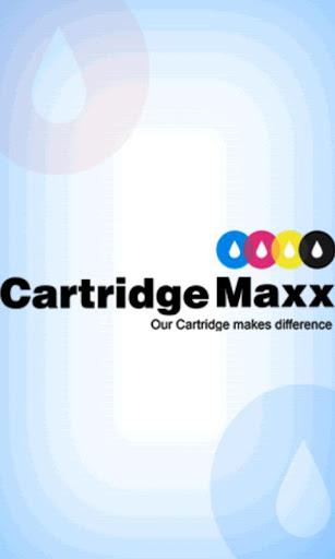 CartridgeMaxx