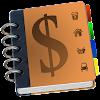 Expenses MoneyLike