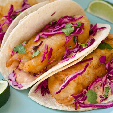 10 best fish dipping sauce mayonnaise recipes yummly for Fish taco sauce mayo