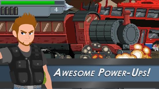 KatataK apk screenshot