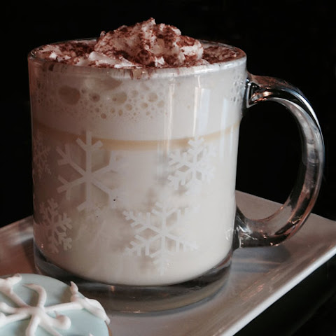 10 Best Hot Coconut Rum Drinks Recipes | Yummly
