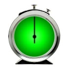 TimeClock Pro - Time Tracker icon