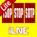 Spell Me - Lite Autism Series icon