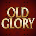 Old Glory Magazine icon