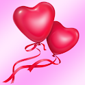 Valentines Day Special icon