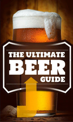 Ultimate Beer Guide