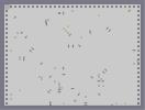 Thumbnail of the map 'Rocket-phobia'