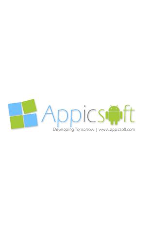 免費下載天氣APP|Onweer Meter app開箱文|APP開箱王