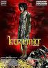 "Gambar preview Dibalik Layar Film ""KERAMAT"""