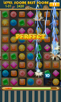 Screenshot of Candy Star:Journey