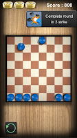 Screenshot of Checkers Strike