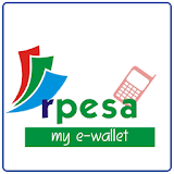 Free download R Pesa Mobile Apps free download for iphone