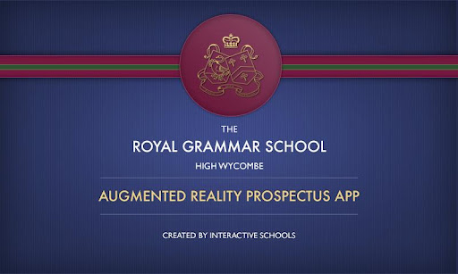 RGSHW Augmented Prospectus