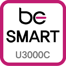 beSMART for Smartro(U3000C)