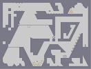 Thumbnail of the map '02-0: Mountain Range'