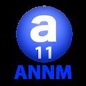 accessのオールナイトニッポンモバイル第11回 icon