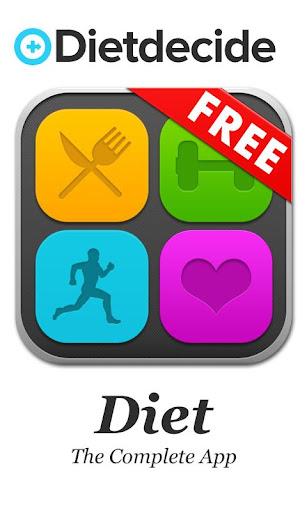 Diet .FREE.