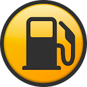 Download Fuelmeter (Сonsumption) APK on PC