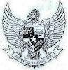 Sejarah Garuda Sebagai Lambang Indonesia (Gambar 2)