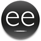 Someecards icon