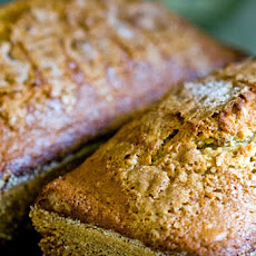 Amish Cinnamon Bread (Friendship Bread)
