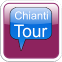 Chianti Tour icon