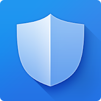 CM Security AppLock AntiVirus For PC / Windows / MAC