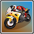 Motorcycle Challenge file APK Free for PC, smart TV Download