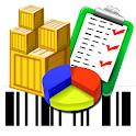 myStock Inventory Manager icon