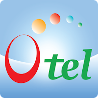 Screenshot of OTEL ME