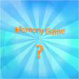 Memory Game file APK for Gaming PC/PS3/PS4 Smart TV