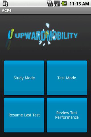 VCP4 VMware Exam Prep
