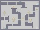 Thumbnail of the map '01-0 Mario Dreaming'
