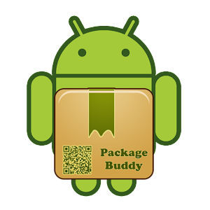 Cover art Package Buddy Pro