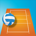 Volleyball Manager 12 icon