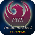 Incident Alert: PHX icon