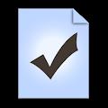 Free Tasks APK for Windows 8
