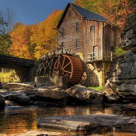 Beckley mill.jpg